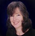 Ellen-BrownKLEIN