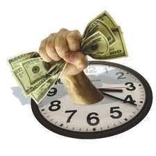 Totale financiële controle