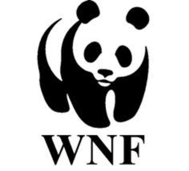 """""""Het Wereld Natuur Fonds is een criminele organisatie"""""""
