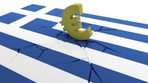 euro-griekenland