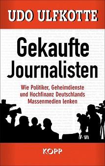 Gekeufte Journalisten